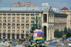 ukraine2508