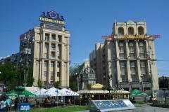 ukraine2514