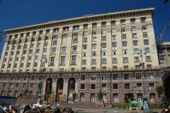 ukraine2528