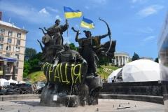 ukraine2529