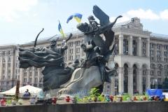 ukraine2530