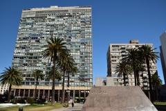 uruguay1001