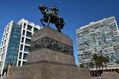 uruguay1002