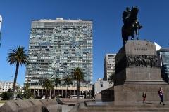 uruguay1004