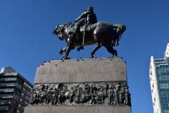 uruguay1009