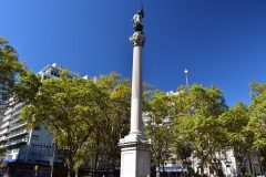 uruguay1014