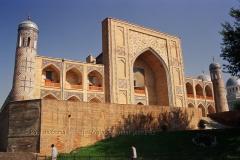 uzbekistan1001