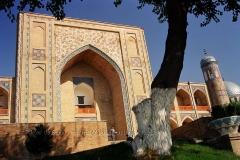 uzbekistan1002
