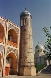 uzbekistan1003