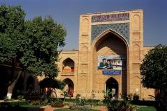 uzbekistan1004