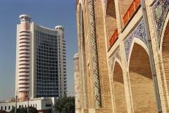 uzbekistan1006