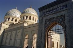uzbekistan1007