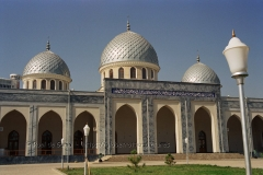 uzbekistan1008