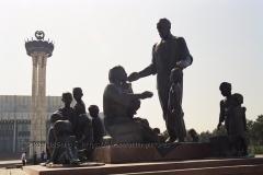 uzbekistan1012