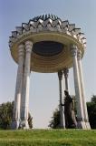 uzbekistan1014