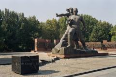 uzbekistan1017