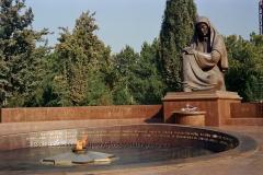 uzbekistan1018