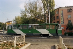 uzbekistan1021