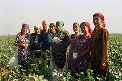 uzbekistan1025