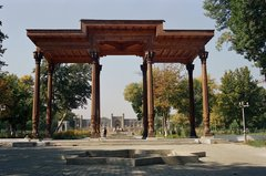 uzbekistan1027