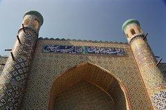 uzbekistan1029