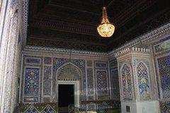 uzbekistan1030