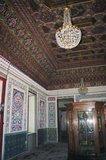 uzbekistan1032
