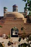 uzbekistan1034