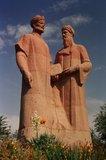 uzbekistan1040