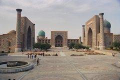 uzbekistan1042