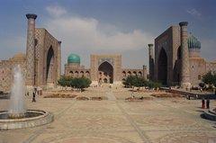 uzbekistan1043
