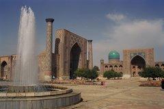 uzbekistan1044