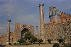 uzbekistan1045
