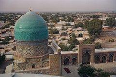 uzbekistan1046