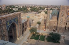 uzbekistan1047