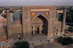 uzbekistan1048