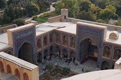 uzbekistan1049