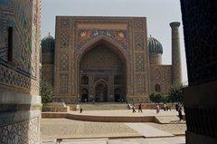 uzbekistan1051