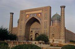 uzbekistan1052