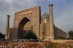 uzbekistan1053