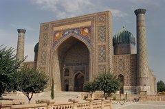 uzbekistan1055