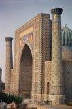 uzbekistan1056