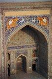 uzbekistan1057