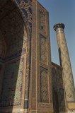 uzbekistan1058