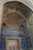 uzbekistan1059
