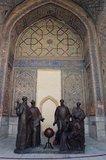 uzbekistan1060