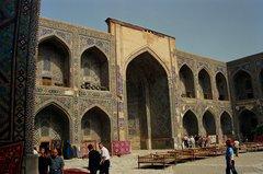 uzbekistan1061