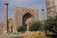 uzbekistan1062