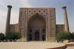 uzbekistan1063