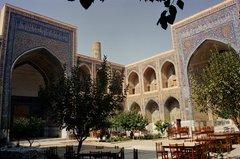 uzbekistan1064